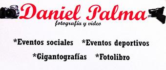 email: riferda@hotmail.com Tel.: 15 44 30 21 52