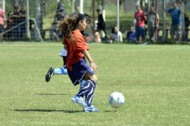 serrizuela 2003 liga