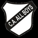 All_Boys_logo