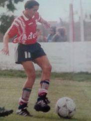 Marcelo H. Blanco