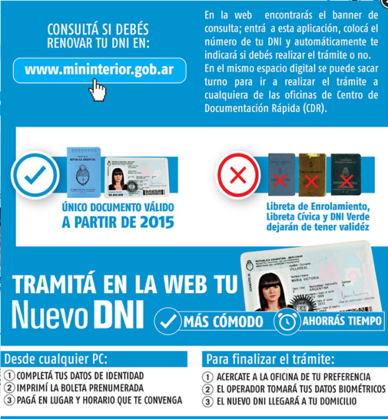 DNI_nuevo