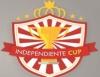 Independiente Cup 2015